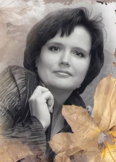 Игнатенко Наталья Олеговна