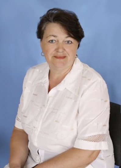 Пушилина  Наталья Анатольевна