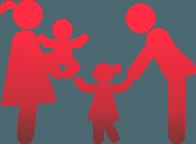 Родителям