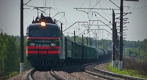 О соблюдении мер безопасности на железнодорожном транспорте