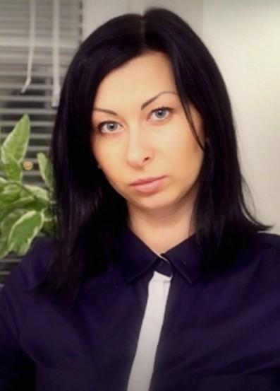 Шкуратова Юлия Сергеевна