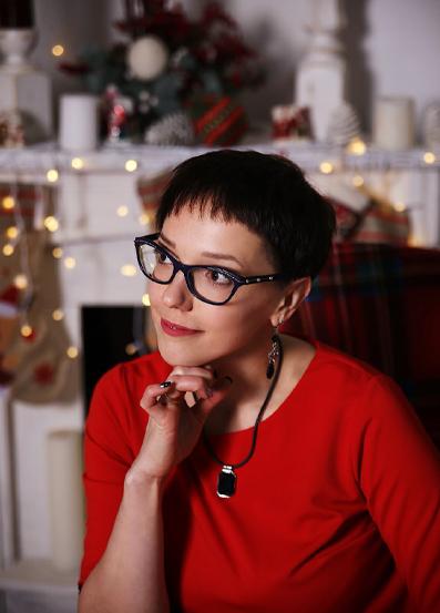 Андреева Екатерина Алексеевна